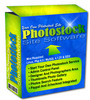 Thumbnail Photostock Site Software With Resell Rights