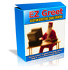 Thumbnail ez greet custom card creator with resale rights