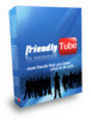 Thumbnail *New* Freindly Tube With Resale Rights.