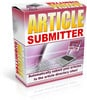 Thumbnail Article Submitter With Resale Rights