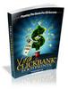 Thumbnail *NEW FOR 2009*viral clickbank footprint
