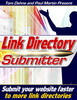 Thumbnail Link directory submitter v3.0 (MRR INC)