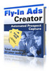 Thumbnail Flyinads Creator With MRR