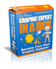 Thumbnail Graphic Expert In A Box With MRR