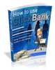 How To Use Clickbank With Mrr Plus Free Bonus Software.