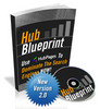 Thumbnail New Hub Pages Blueprint V2 With Mrr