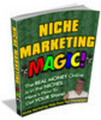 Thumbnail New Niche Marketing Magic With Mrr