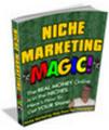 Thumbnail New Niche Marketing Magic With Mrr