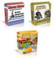 Thumbnail New Software Box Ecover Creator  mrr.