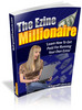 Thumbnail New The Ezine Millionaire With Mrr