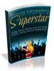 Thumbnail Social Marketing Superstar Ebook And Videos Mrr