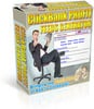 Thumbnail Click Bank Profit Feeds Generator.zip