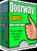 Thumbnail Doorway Express with resale rights