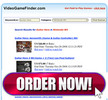 Thumbnail Video Game Finder with Resale Rights.zip