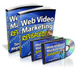 Thumbnail Web Video Marketing Revealed With Master Resale Rights