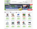 Thumbnail Swoopo-Perfect Bid.Com Clone