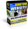 Thumbnail big fat ringtone website