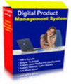 Thumbnail Digital Product Management System With MRR.zip