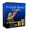 E Gold Money Games.zip