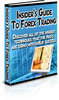 start making big money with forex trading...plr included