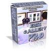 Thumbnail Ebiz Gallery Pro